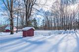 340 Town Hill Road - Photo 4
