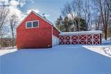 340 Town Hill Road - Photo 8