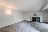 28 Carriage Drive - Photo 10