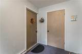 28 Carriage Drive - Photo 3