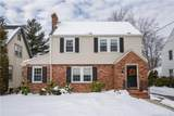 49 Griswold Drive - Photo 1