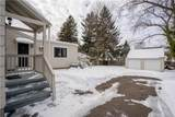 49 Griswold Drive - Photo 34