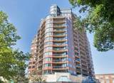 25 Forest Street - Photo 24