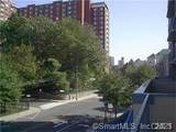 25 Forest Street - Photo 25