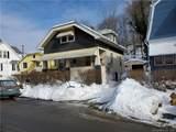 43 Ashmun Street - Photo 2