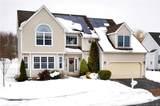 5 Greenview Terrace - Photo 1