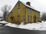596-598 Main Street - Photo 3