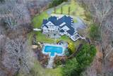 51 West Mountain Road - Photo 1
