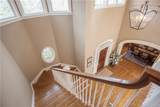 51 West Mountain Road - Photo 18