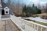 51 West Mountain Road - Photo 21