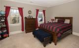 51 West Mountain Road - Photo 28