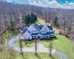 51 West Mountain Road - Photo 3