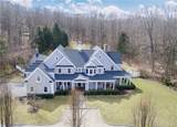 51 West Mountain Road - Photo 34