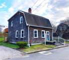 39 Mill Road - Photo 38