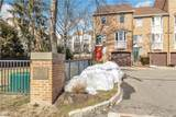 148 Forest Street - Photo 1