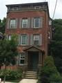 192 Foster Street - Photo 1