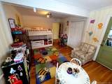 160 Courtland Avenue - Photo 11