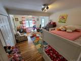 160 Courtland Avenue - Photo 12