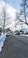1455 Madison Avenue - Photo 29