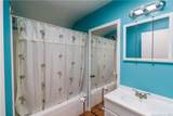 276 Tolland Stage Road - Photo 10