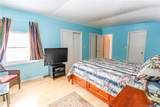 276 Tolland Stage Road - Photo 13