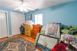 276 Tolland Stage Road - Photo 15