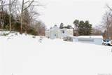276 Tolland Stage Road - Photo 20