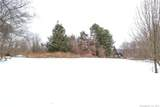 276 Tolland Stage Road - Photo 21