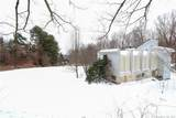 276 Tolland Stage Road - Photo 22