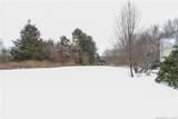 276 Tolland Stage Road - Photo 24