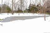 276 Tolland Stage Road - Photo 25