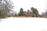 276 Tolland Stage Road - Photo 26