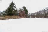 276 Tolland Stage Road - Photo 27