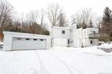 276 Tolland Stage Road - Photo 3