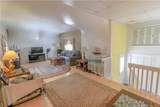 276 Tolland Stage Road - Photo 6