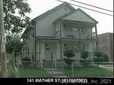 141 Mather Street - Photo 1