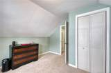 1562 Country Club Road - Photo 27