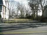 114 Vine Street - Photo 1