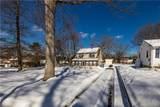 209 Mountain View Avenue - Photo 5