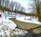 2 Jans Way - Photo 9