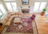 50 Blue Ridge Drive - Photo 5