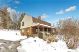 417 Old Turnpike Road - Photo 1