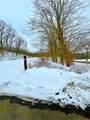 3 Jans Way - Photo 7