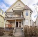 272 Willow Street - Photo 1
