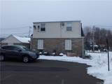 441 Foxon Road - Photo 2