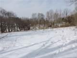 205 Bioski Road - Photo 1