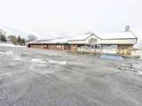 5-21 Pond Point Avenue - Photo 1