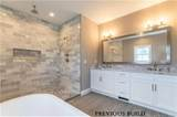 221 A Clubhouse Road - Photo 13