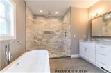 221 A Clubhouse Road - Photo 14
