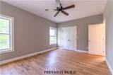 221 A Clubhouse Road - Photo 9